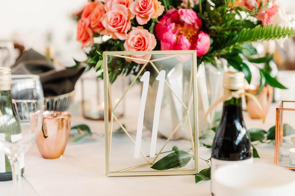 Airship_37_toronto_wedding_photography_magnolia_studios-653.jpg