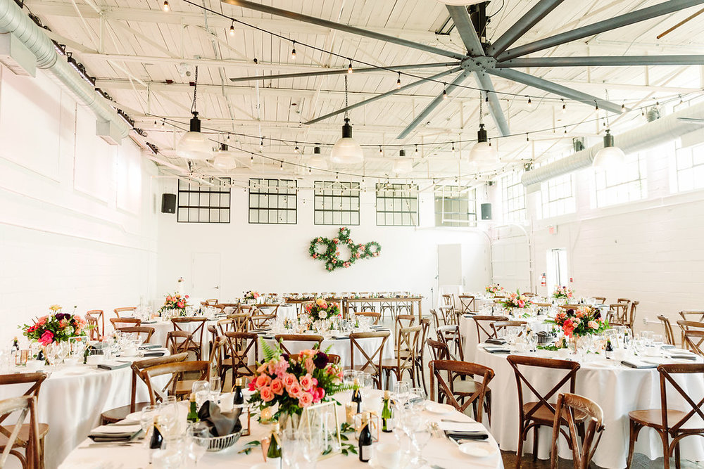 Airship_37_toronto_wedding_photography_magnolia_studios-675.jpg