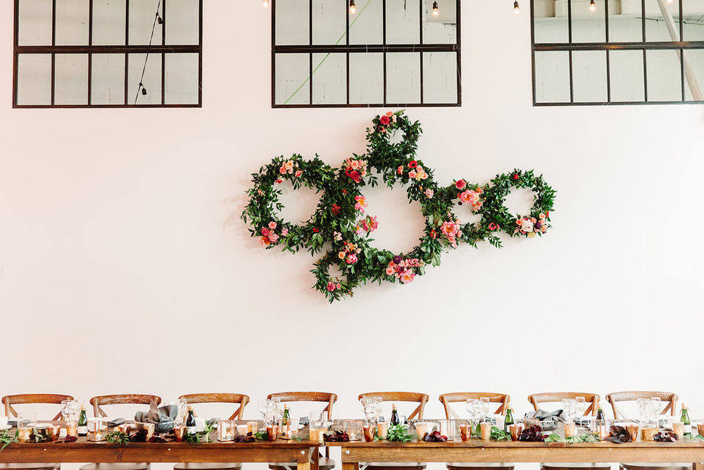Airship_37_toronto_wedding_photography_magnolia_studios-682.jpg