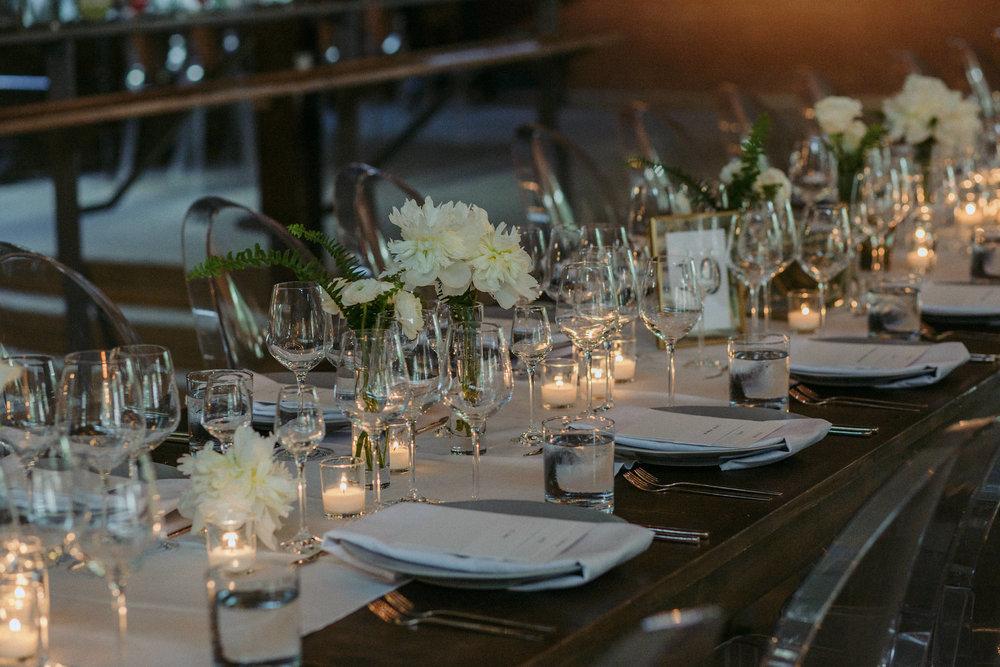17-0624SJ-wedding-DanijelaWeddings0765.jpg