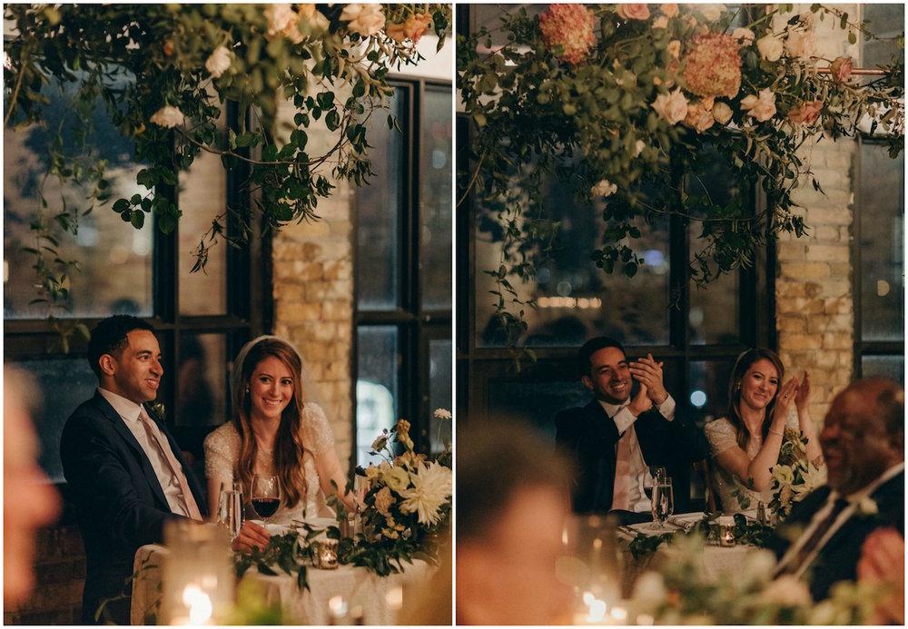 burroughes wedding.jpg