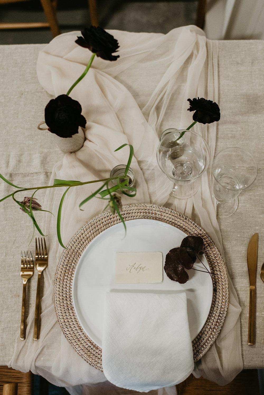 toronto wedding planners workshop