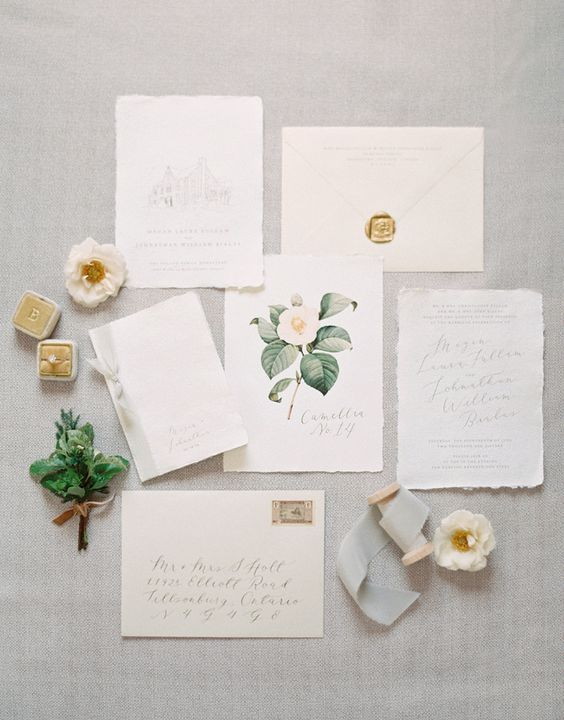 image via  Flourish Calligraphy