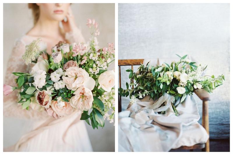 images via  Bajan Wed , Wedding Sparrow