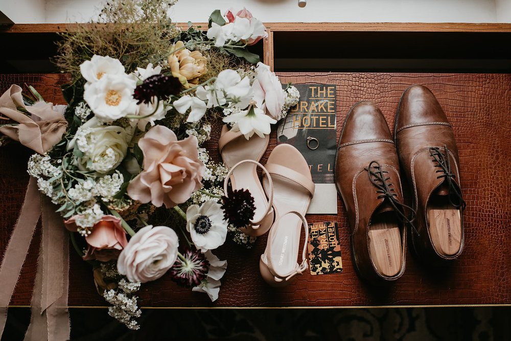 cathleen&andrew_wedding029.jpg