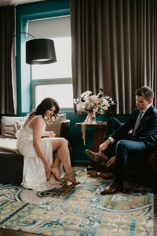 cathleen&andrew_wedding051.jpg