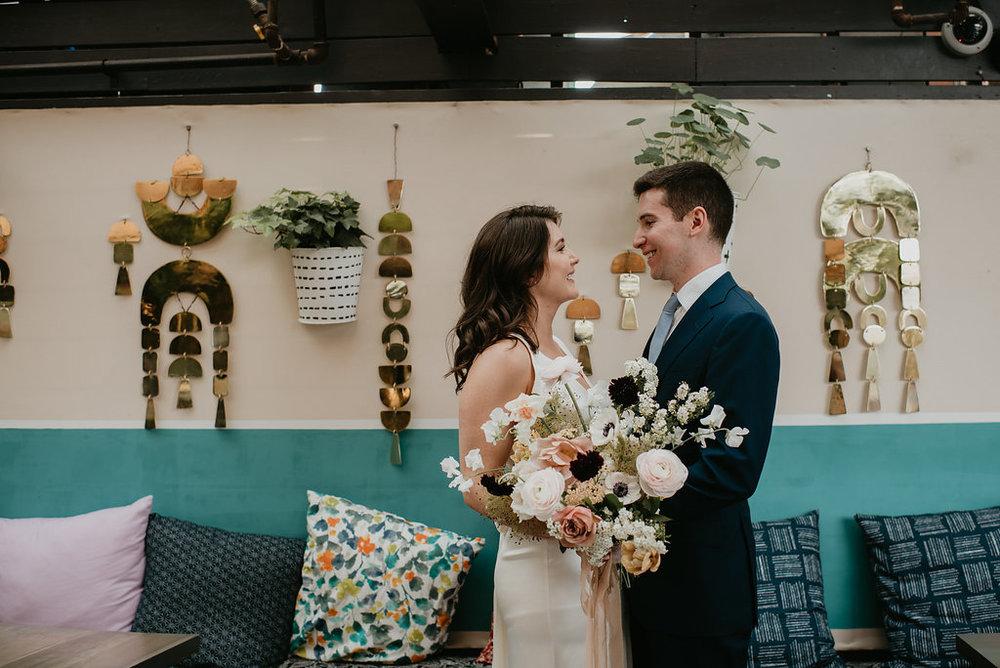 cathleen&andrew_wedding055.jpg