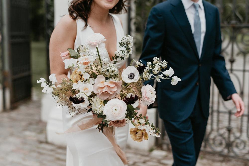 cathleen&andrew_wedding237.jpg