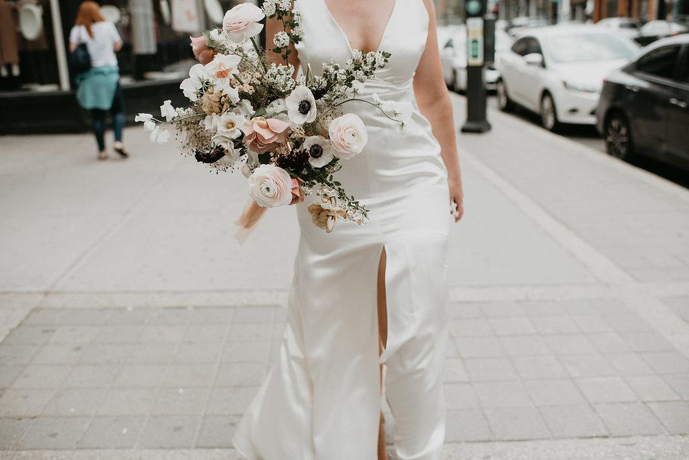 cathleen&andrew_wedding296.jpg