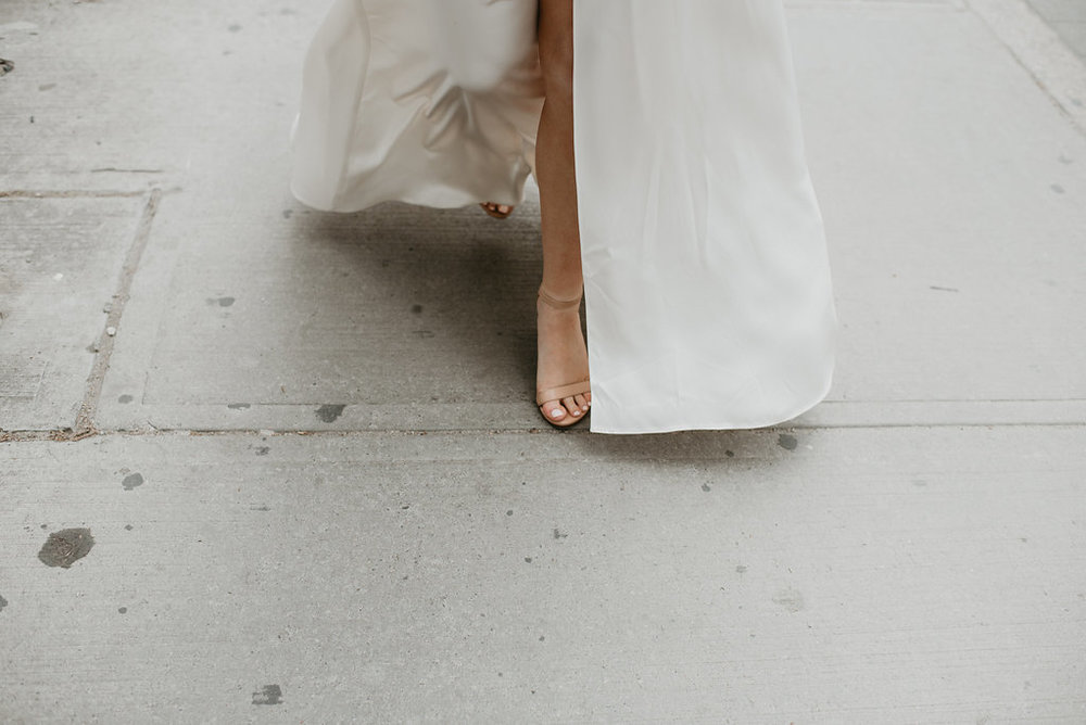 cathleen&andrew_wedding297.jpg