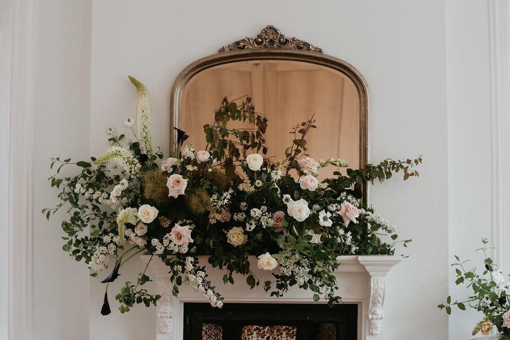cathleen&andrew_wedding320.jpg