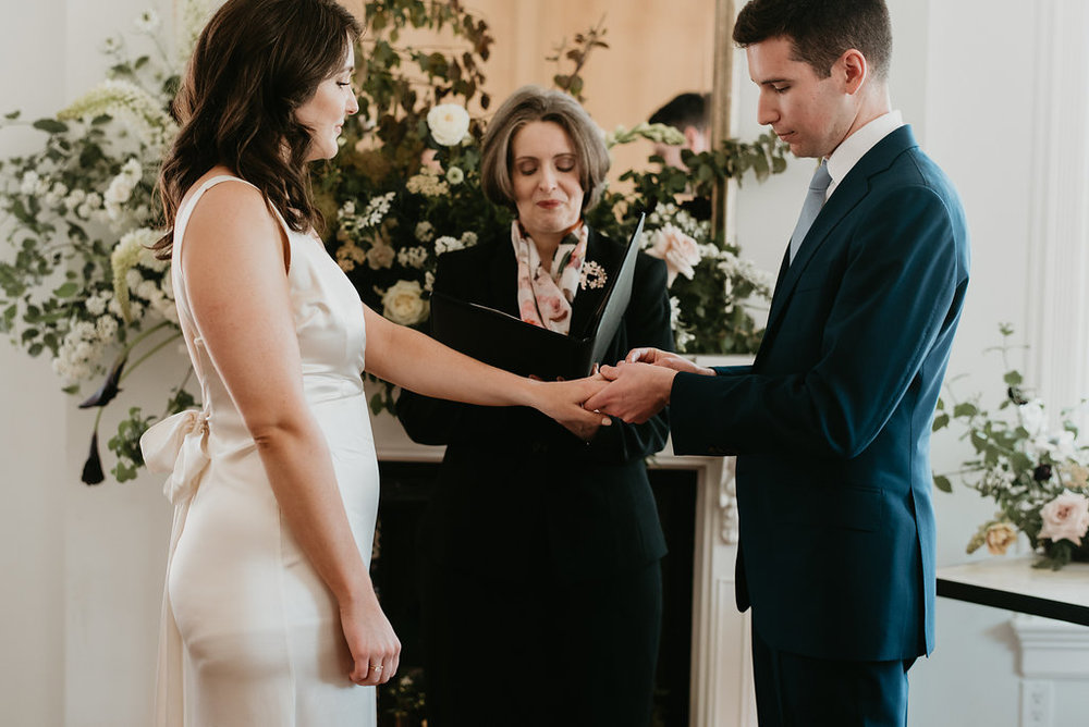 cathleen&andrew_wedding376.jpg