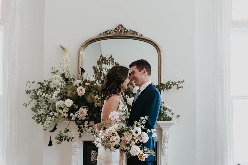 cathleen&andrew_wedding441.jpg