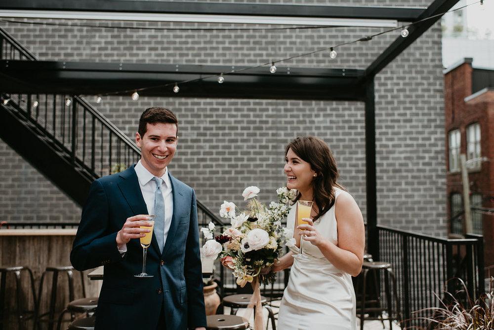 cathleen&andrew_wedding433.jpg