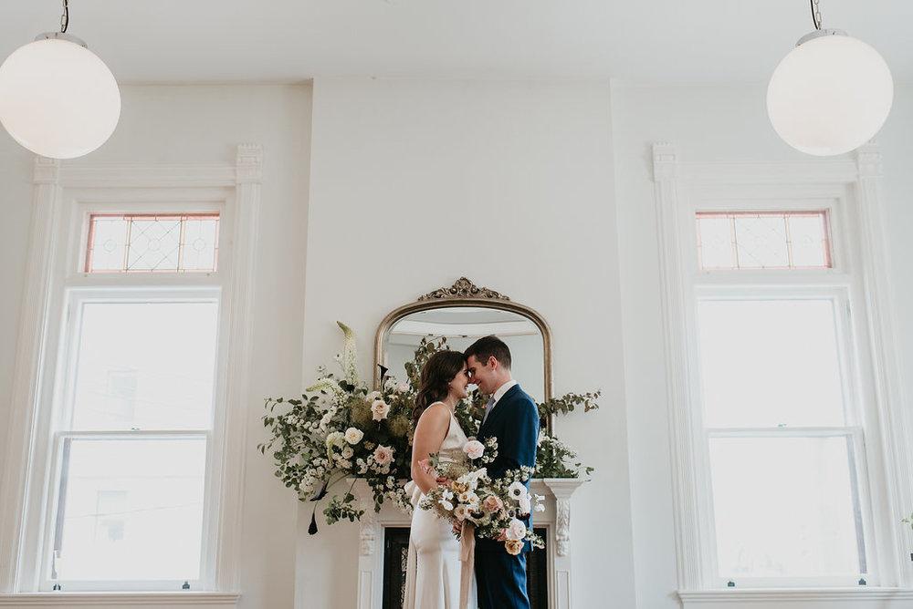 cathleen&andrew_wedding443.jpg