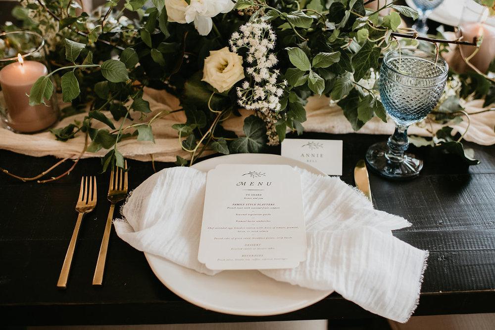 cathleen&andrew_wedding513.jpg
