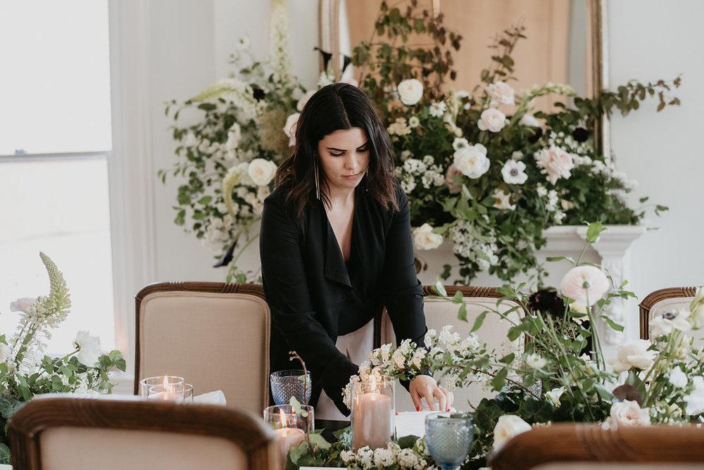 cathleen&andrew_wedding514.jpg