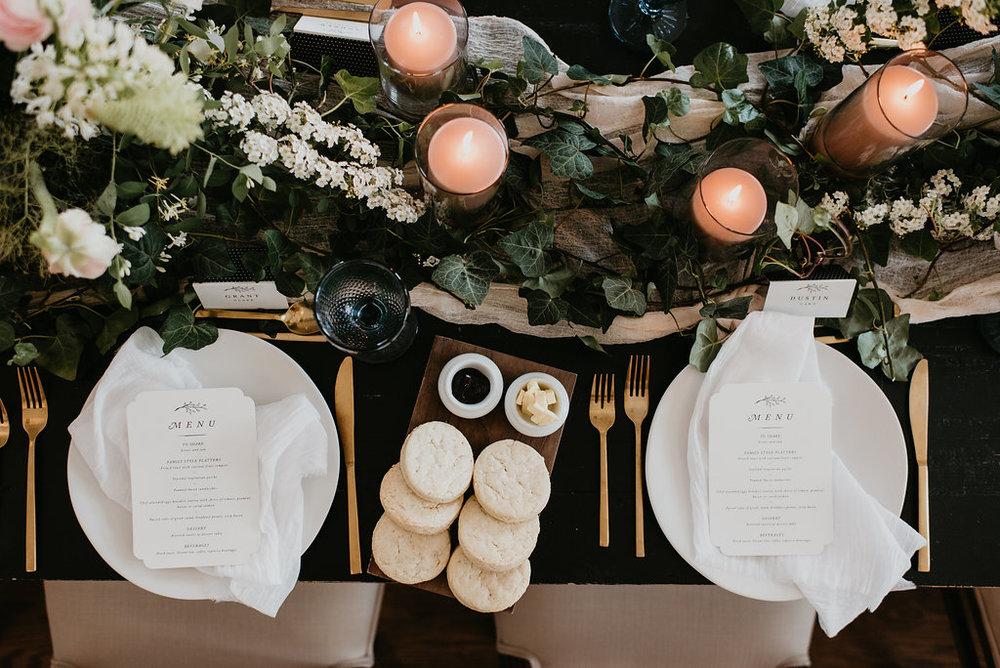cathleen&andrew_wedding524.jpg