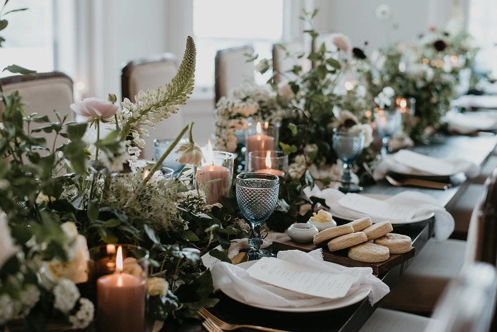 cathleen&andrew_wedding530.jpg