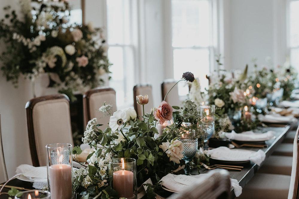 cathleen&andrew_wedding538.jpg