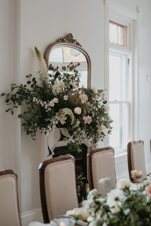 cathleen&andrew_wedding542.jpg