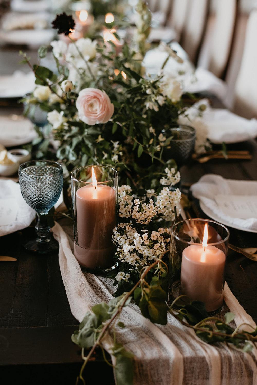 cathleen&andrew_wedding552.jpg