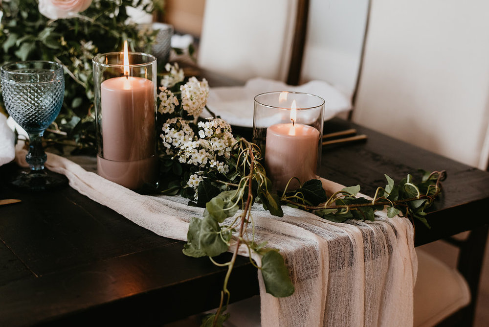 cathleen&andrew_wedding556.jpg