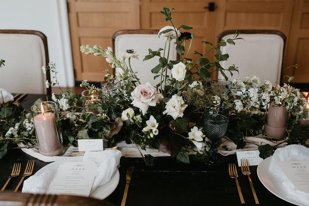 cathleen&andrew_wedding563.jpg