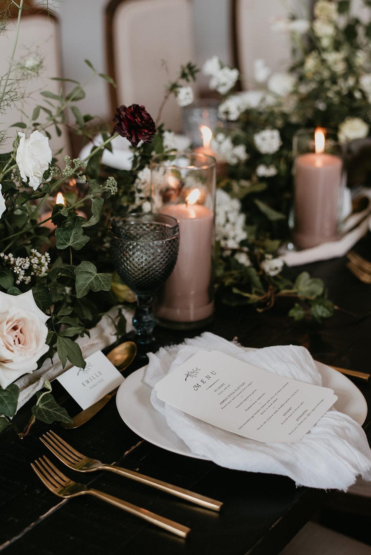cathleen&andrew_wedding567.jpg