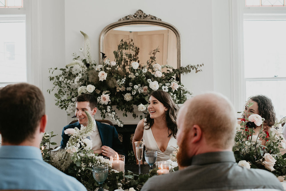 cathleen&andrew_wedding617.jpg