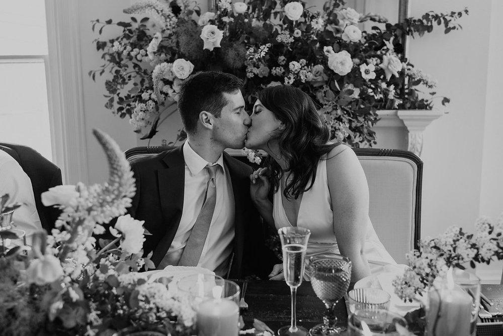 cathleen&andrew_wedding622.jpg