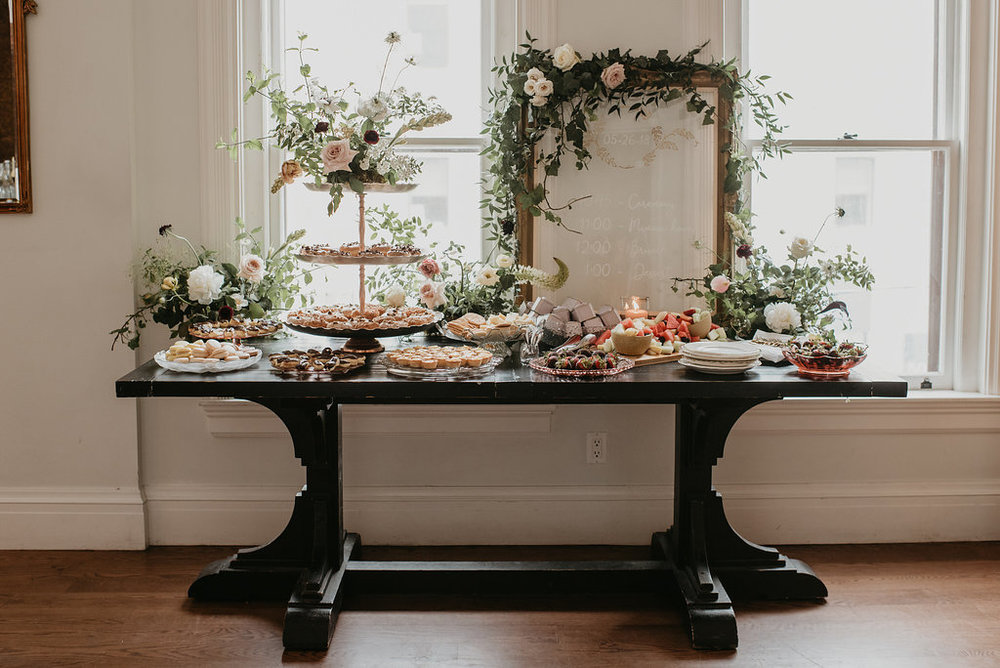 cathleen&andrew_wedding671.jpg