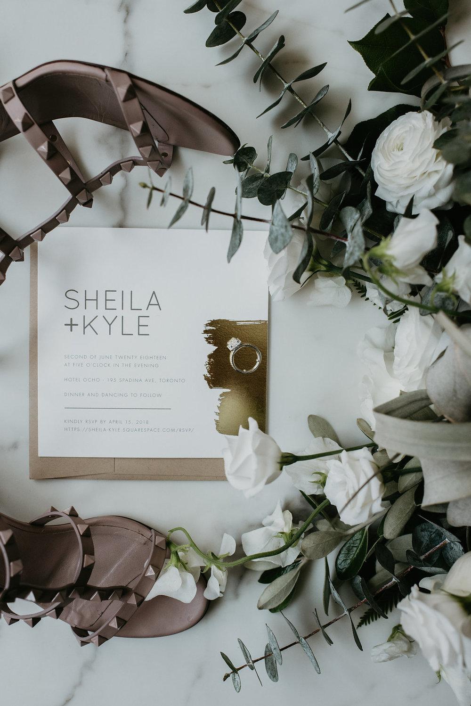 sheila&kyle0011.jpg