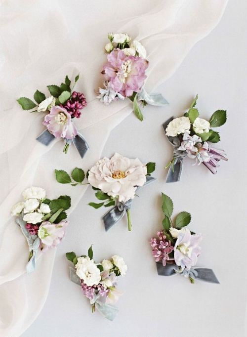 image via  Martha Stewart Weddings