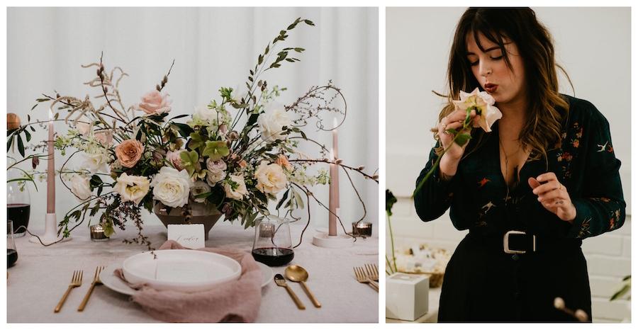 toronto wedding workshop.jpg