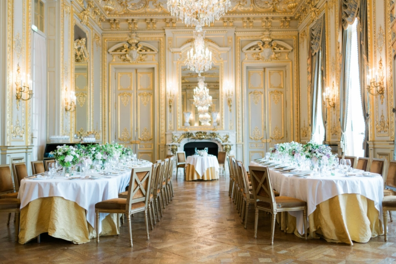 image via  French Grey Events
