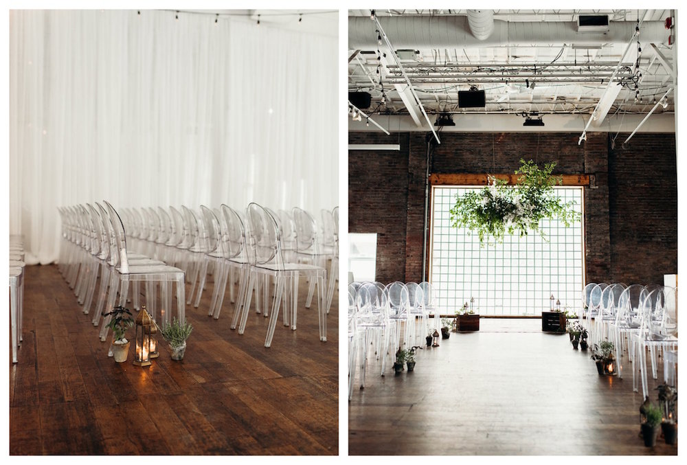 loft wedding toronto.jpg