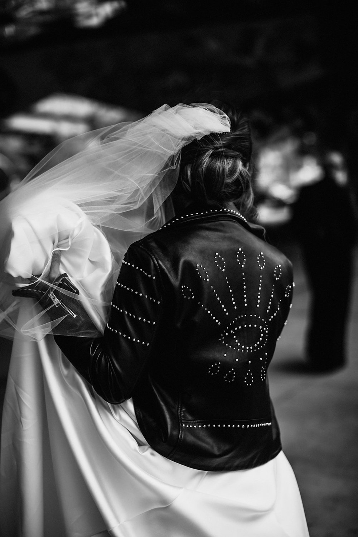 AT-Wedding-Sneakpeek-0004.jpg