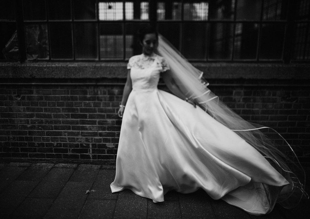 AT-Wedding-Sneakpeek-0008.jpg