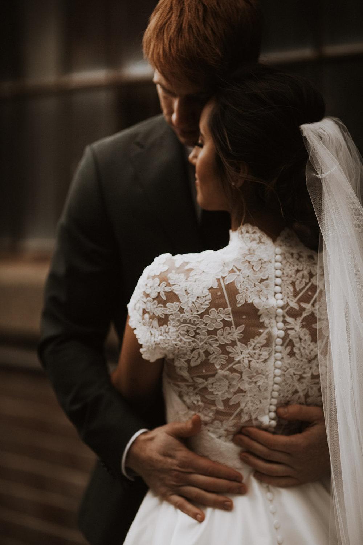AT-Wedding-Sneakpeek-0010.jpg