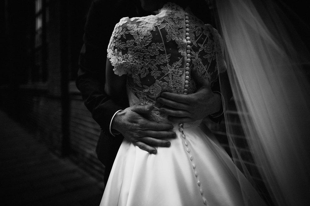 AT-Wedding-Sneakpeek-0011.jpg