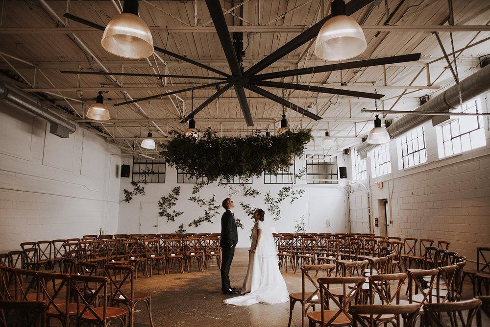 AT-Wedding-Sneakpeek-0013.jpg