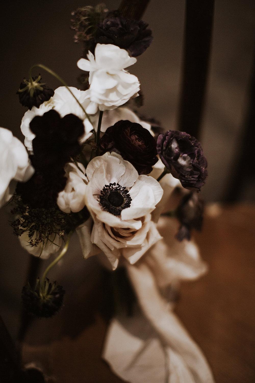 AT-Wedding-Sneakpeek-0022.jpg