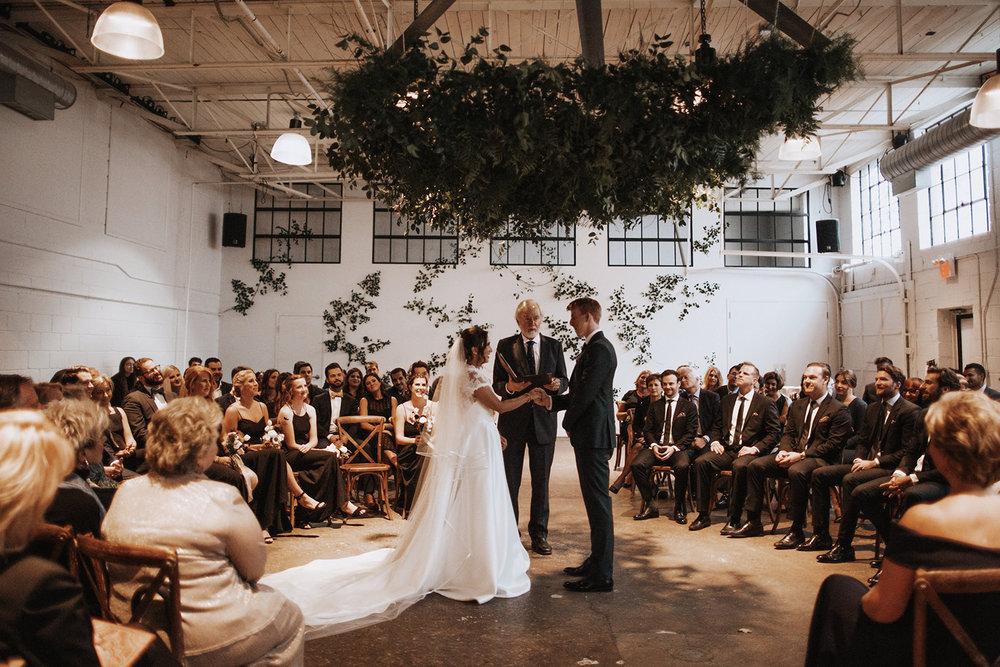 AT-Wedding-Sneakpeek-0031.jpg