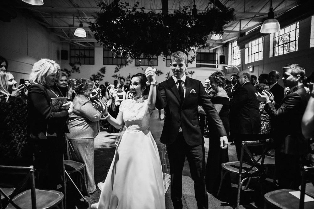 AT-Wedding-Sneakpeek-0037.jpg