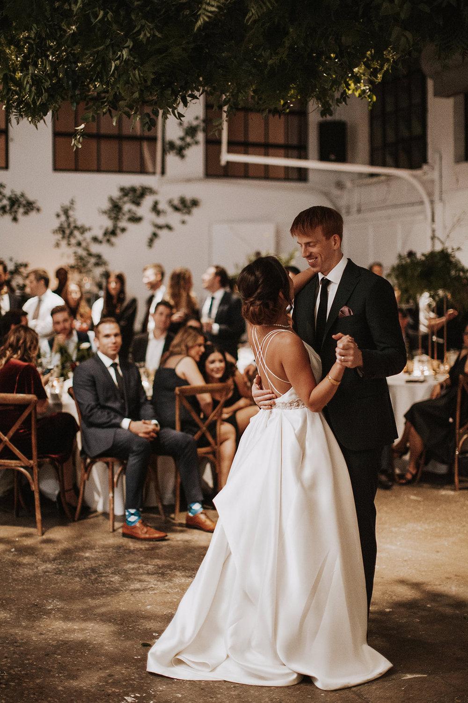 AT-Wedding-Sneakpeek-0053.jpg