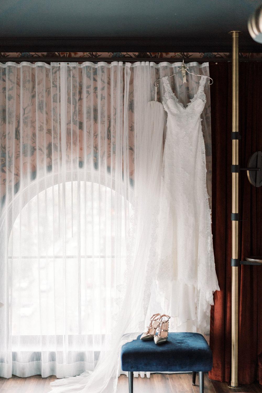 0043-artiese-evergreen-brickworks-wedding-ashleycraig-02926.jpg