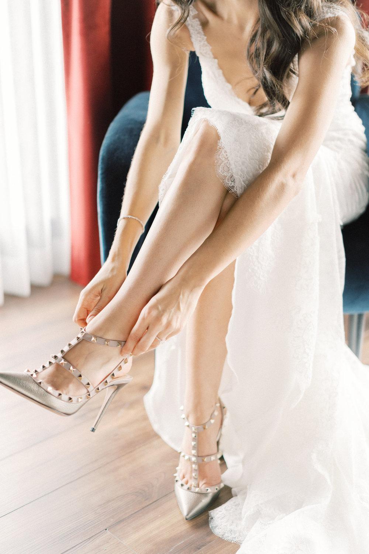 0139-artiese-evergreen-brickworks-wedding-ashleycraig-03079.jpg