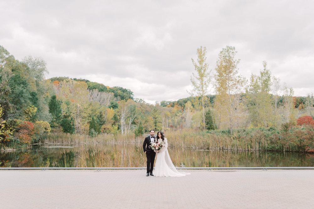 0440-artiese-evergreen-brickworks-wedding-ashleycraig-03242.jpg