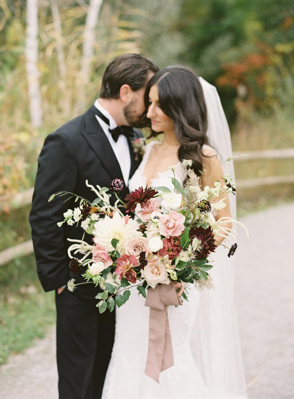 0615-artiese-evergreen-brickworks-wedding-ashleycraig-012.jpg